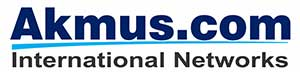 Akmus International Networks - Hosting Reseller, VPS, Dominios, SSL